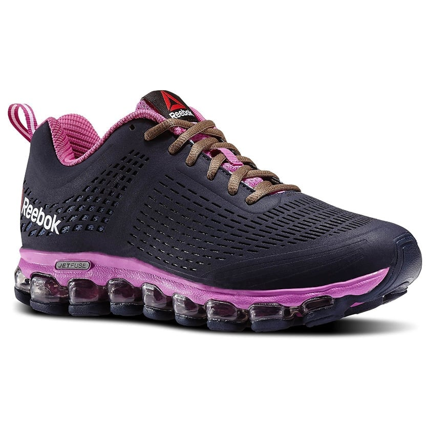 Reebok Zjet Run Lux women's Shoes (Trainers) in Visit New Cheap Price baBac5q